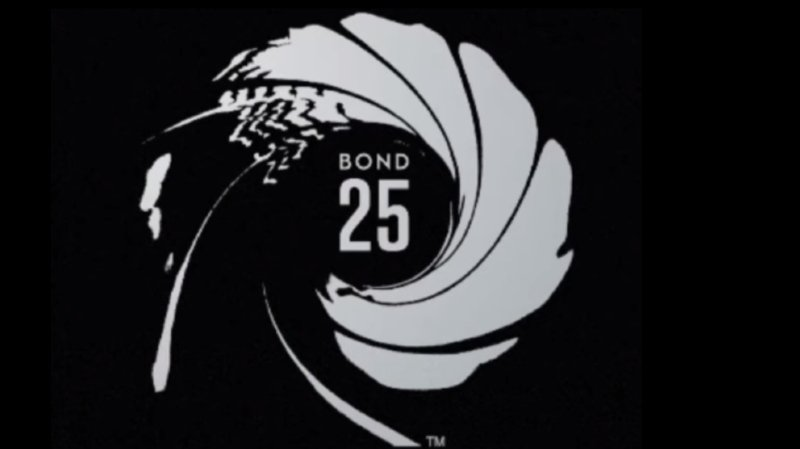 Le prochain James Bond sortira en avril 2020.