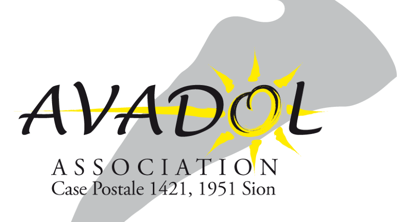 Association AVADOL