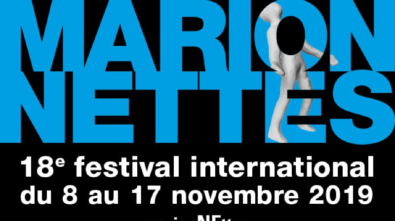 marionNEttes - festival international
